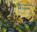 Image for Birrarung wilam  : a story from Aboriginal Australia