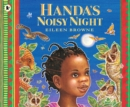 Image for Handa's noisy night