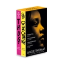 Image for Angie Thomas collector's boxset