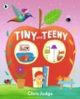 Image for Tiny and Teeny