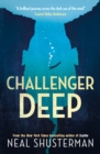 Image for Challenger Deep