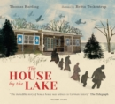 Image for The house by the lake