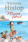 Image for Maria's island