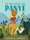Image for My day with the panye