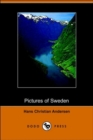 Image for Pictures of Sweden (Dodo Press)