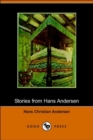 Image for Stories from Hans Christian Andersen