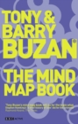 Image for The mind map book