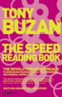 Image for The speed reading book
