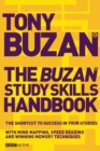Image for The Buzan study skills handbook