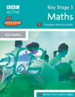 Image for Maths  : complete revision guide