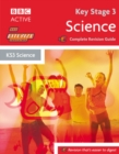 Image for Science  : complete revision guide