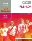 Image for French  : complete revision guide