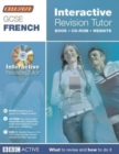 Image for GCSE Bitesize French Interactive Revision Tutor