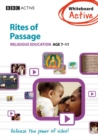 Image for Rites of Passage Whiteboard Active Pack