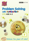 Image for Find Out About Problem Solving 4-5 Pack