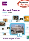 Image for Whiteboard Active Ancient Greece Pack