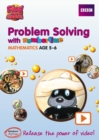 Image for Find Out About Problem Solving with Numbertime, KS1, Pack