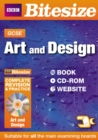 Image for Art and design  : complete revision and practice
