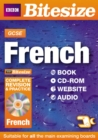 Image for French  : complete revision and practice