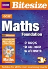 Image for Maths foundation