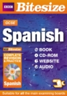 Image for Spanish  : complete revision and practice
