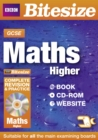 Image for Maths higher