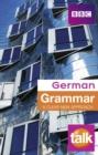 Image for German grammar