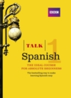 Image for Talk Spanish