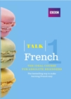Image for Talk French