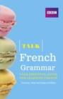 Image for Talk French grammar