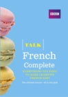 Image for Complete talk French