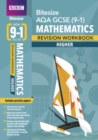 Image for MathsHigher,: Workbook