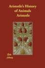 Image for Aristotle's History of Animals