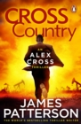 Image for Cross country
