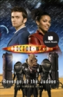 Image for Revenge of the Judoon
