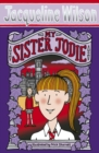 Image for My sister Jodie