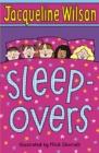 Image for Sleepovers