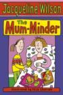 Image for The mum-minder