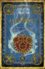 Image for The alchemyst: the secrets of the immortal Nicholas Flamel