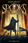 Image for The Spook's apprentice : book one