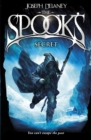 Image for The Spook's secret : book three