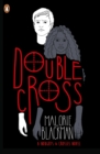Image for Double cross