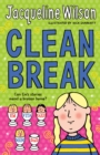 Image for Clean break