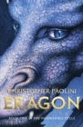 Image for Eragon : bk. 1