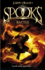 Image for The Spook's battle : book four