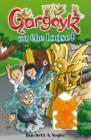 Image for Gargoylz on the loose!