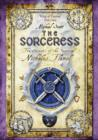 Image for The sorceress