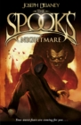 Image for The spook's nightmare : book seven