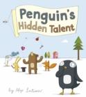 Image for Penguin's Hidden Talent
