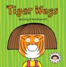 Image for Tiger ways